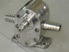 2CY系列齿轮泵 (1)