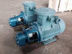 CB齿轮泵厂家 (2)
