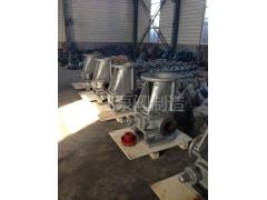 KCB齿轮泵价格 (10)