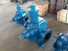 KCB齿轮泵工厂 (11)