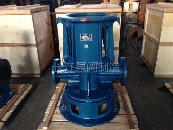 KCB系列齿轮泵 (7)