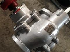 KCB型齿轮泵 (8)