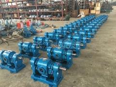 WCB系列外润滑齿轮泵 (3)