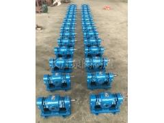 WCB系列外润滑齿轮泵 (1)