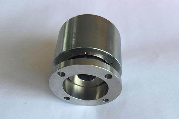 CL型磁力联轴器厂家 (1)