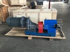RP转子泵供应 (1)