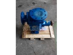 CYZ系列自吸式离心泵 (1)