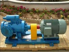 3QGB保温螺杆泵合作生产厂家
