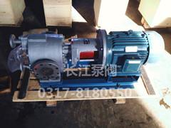 保温磁力泵磁力驱动泵厂家