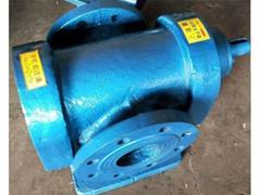 JQB黄油剪切泵出脂泵皂液泵厂家